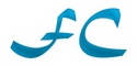FC Srl Logo