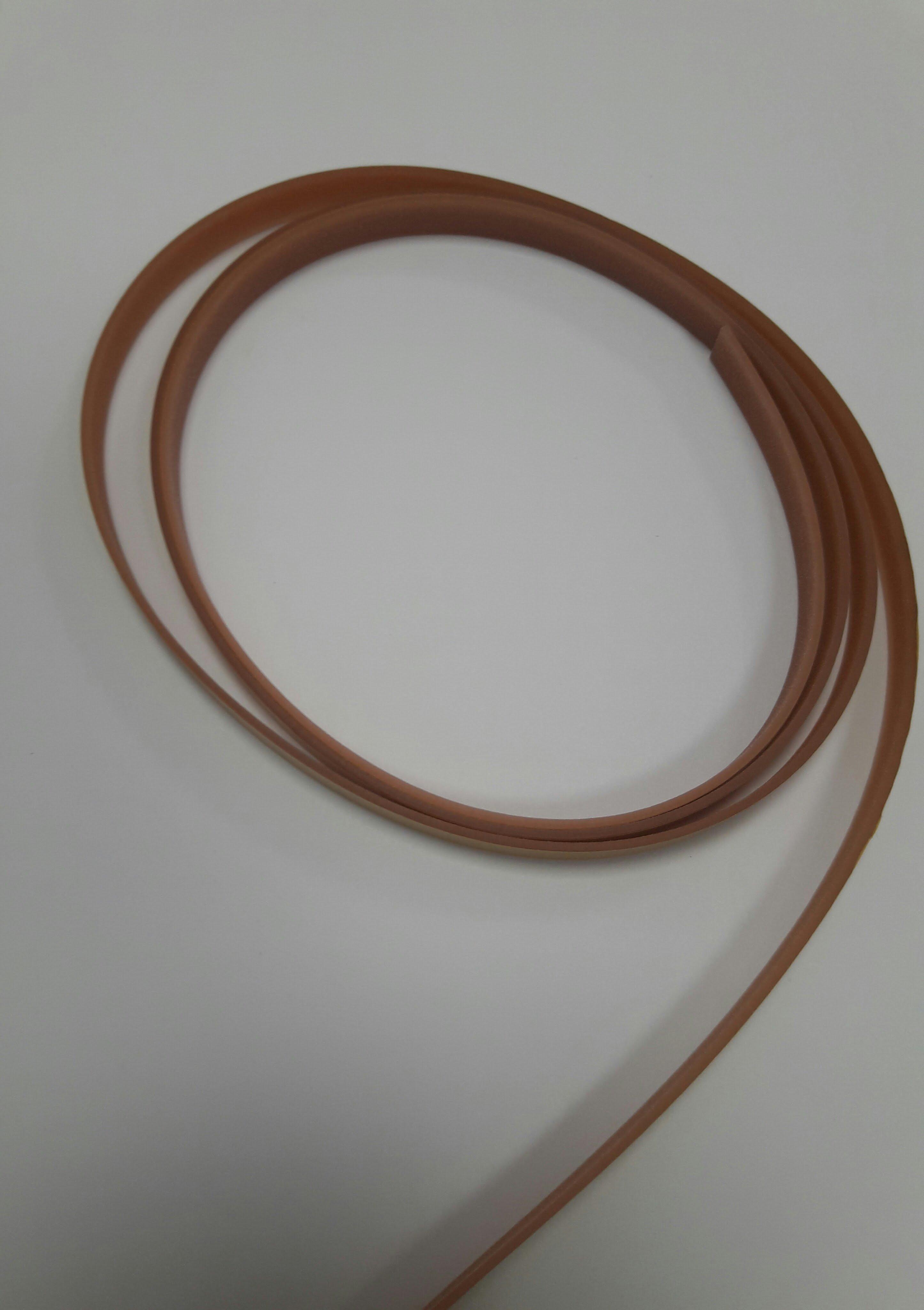 Cutting Strip for Vinyl Cutter Series D120/T1010/T1400