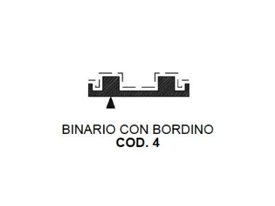 Binari Per Ante Scorrevoli In Vetro.Binari Per Ante Scorrevoli Guide Per Scorrevoli In Vetro Fc Srl